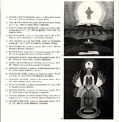 VIEWS AND VISIONS: The Symbolic Imagery of the Native American Church - page 4